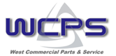 West Commercial Parts & Service